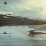 x-wings-flying-over-the-water-star-wars-episode-vii-trailer